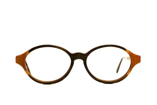 "Monture ""Emy"" - Lunetist - lunettes vintage"