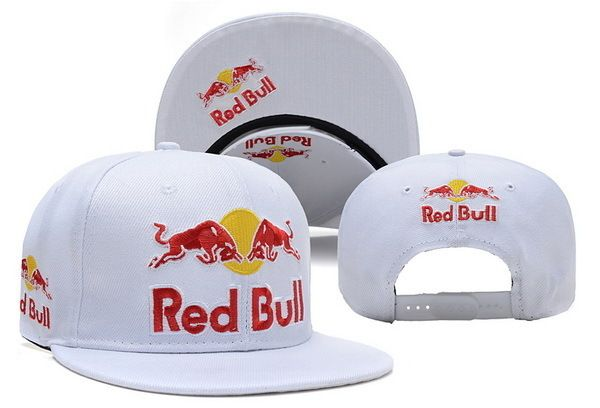 Red Bull Snapback 02