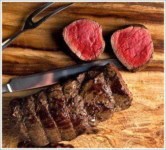 Wagyu Beef: The Eating Experience- Texas Wagyu Association
