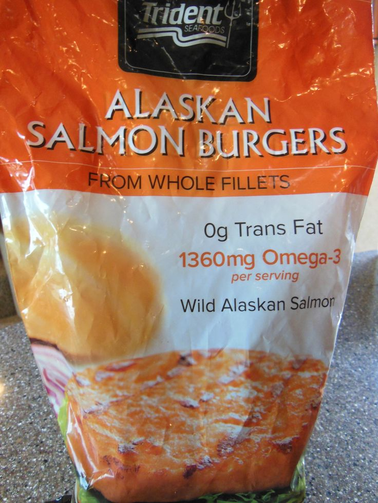 Pinterest costco 56 gluten free wild alaskan salmon burgers one of my favorite go to costco staples ccuart Gallery