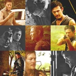Darryl DixonNorman Reedus Daryl, Walks Dead Daryl, The Walking Dead, Darryl Dixon Tots, Dead Daryl Dixon, Reedus Daryl Dixon, Dixon Twd, Walks Deaddaryl, Deaddaryl Dixon