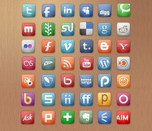 Social-Media–3-Reasons-as-to-Why-it-is-Popular (i just like this cute little graphic of social network icons/logos)