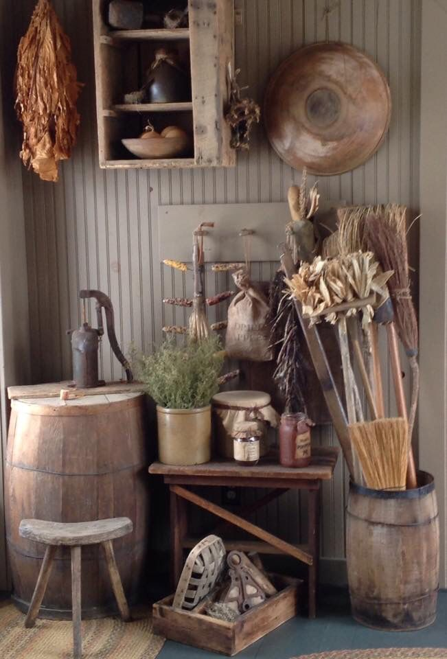 country primitive kitchen decor 745 best primitive vignettes images on prim 6196