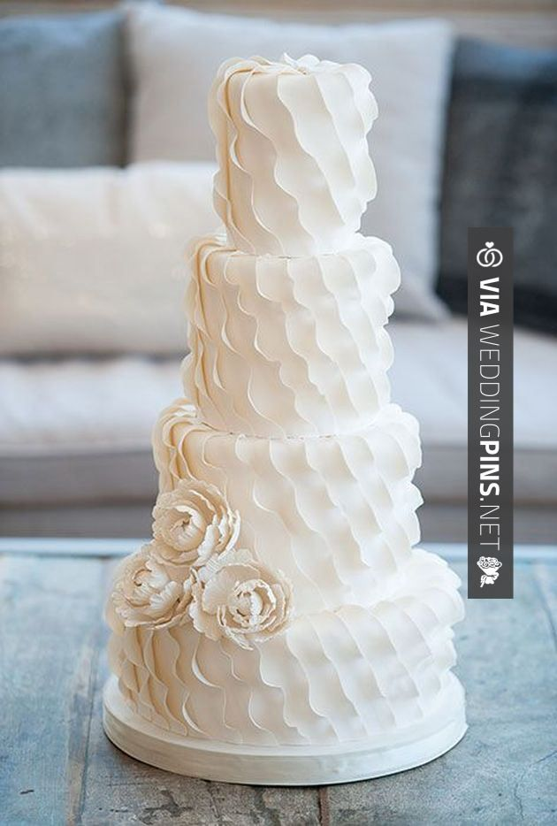 new wedding cakes 2017 36 best wedding cake trends 2017 images on 17819