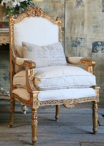 84 best Louis XVI images on Pinterest Antique furniture, French