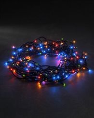These are perfect lights for lighting up your Christmas tree or for decorating the home or garden at any time of year. http://www.wesellelectrical.co.uk/konstsmide-120-multifunctional-micro-led-christmas-lights-coloured