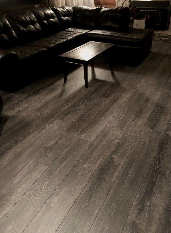 Kronoswiss Noblesse V4 Tokyo Oak D8012nm V4 Laminate Flooring In 2020 Laminate Flooring Grey Laminate Flooring Grey Flooring