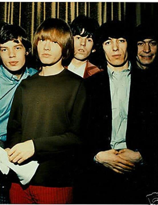 91 best Rolling Stones images on Pinterest | The rolling ...