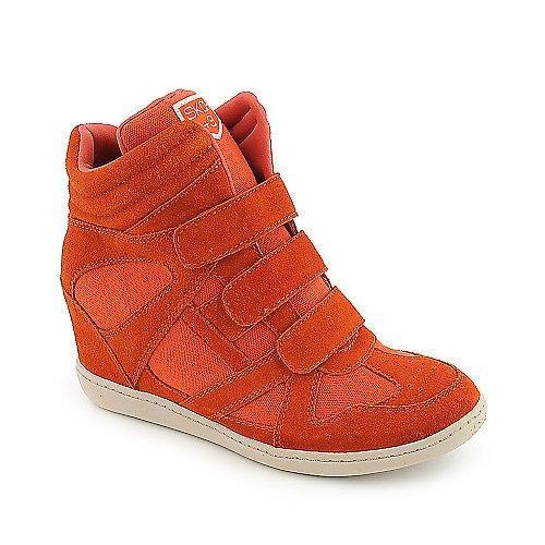 Skechers #wedge #sneakers $79