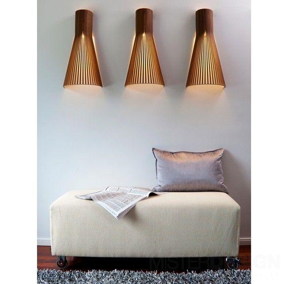 parete-secto-design-wandlamp-wall-light
