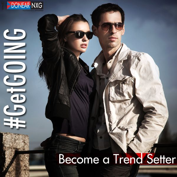 The place where trend setter gets in action with style   #Style #fashion #Clothing #Men