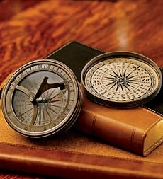 Compass forex 500 per year