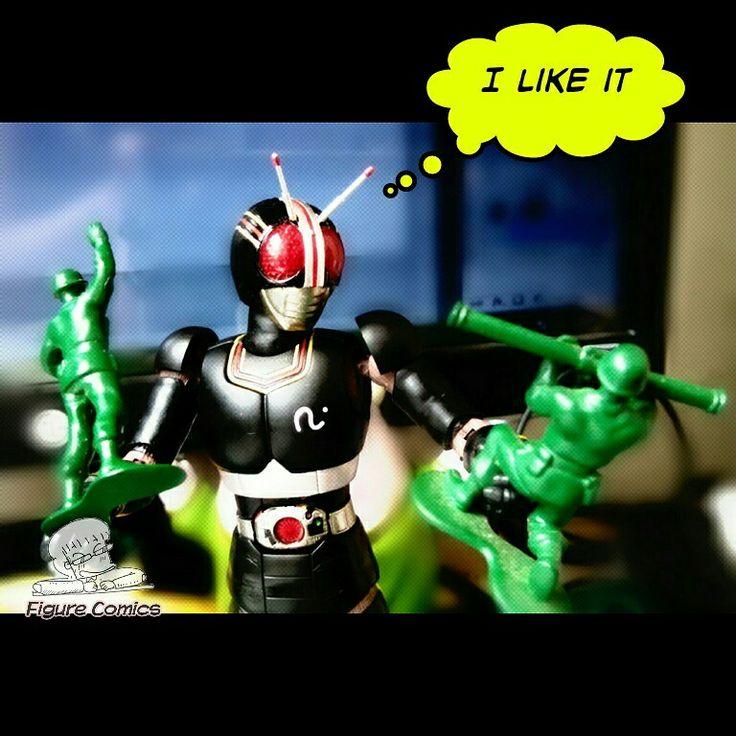 My figures  #kamenrider #black #figmania #nendroid #toys#art #illustration #drawing #draw #picture #photography #artist #sketch #sketchbook #paper #pen #pencil #instaart #beautiful #instagood #gallery #masterpiece #creative #photooftheday #instaartist #graphic #Komik #Komiklokal #Ilustrasi #Gambar #Sketsa #figurecomics