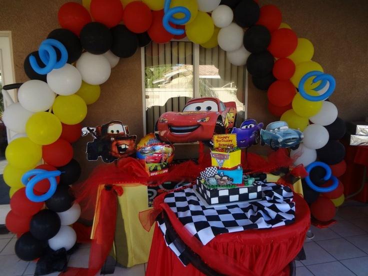 70 best Gavins 2nd birthday images on Pinterest Birthday party