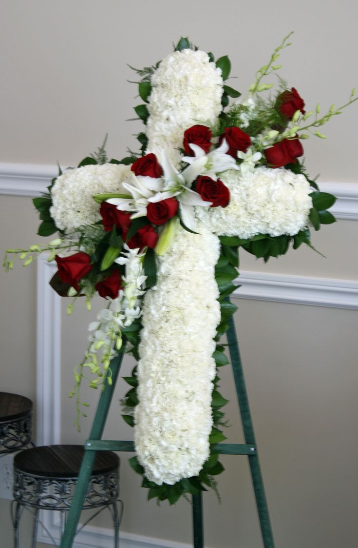 252 best arrangements for our loved ones images on pinterest unique floral centerpieces sympathy flowers funeral flower arrangements unique floral designs dhlflorist Gallery