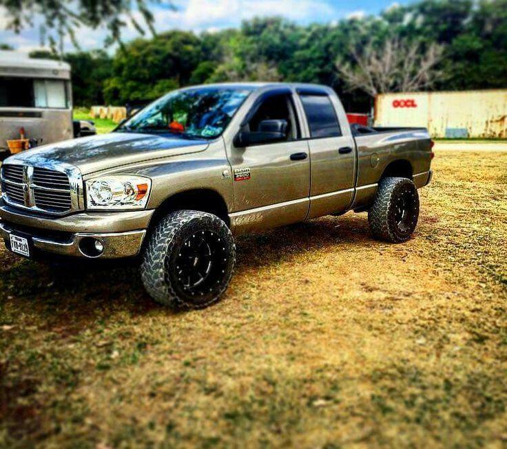 Dodge Ram 1500 Craigslist: 77 Best Images About Ram Truck On Pinterest