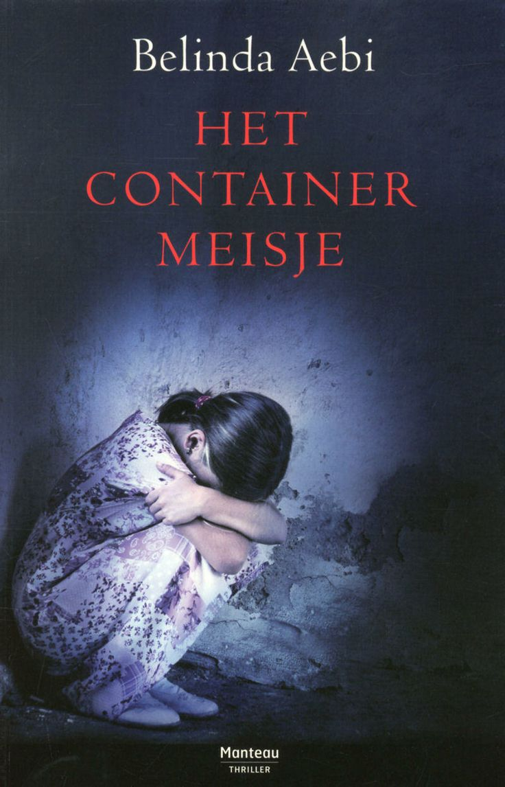 63 best boeken manse images on pinterest books romans and romances kims leeshoekje lets meet 11 belinda aebi fandeluxe Image collections