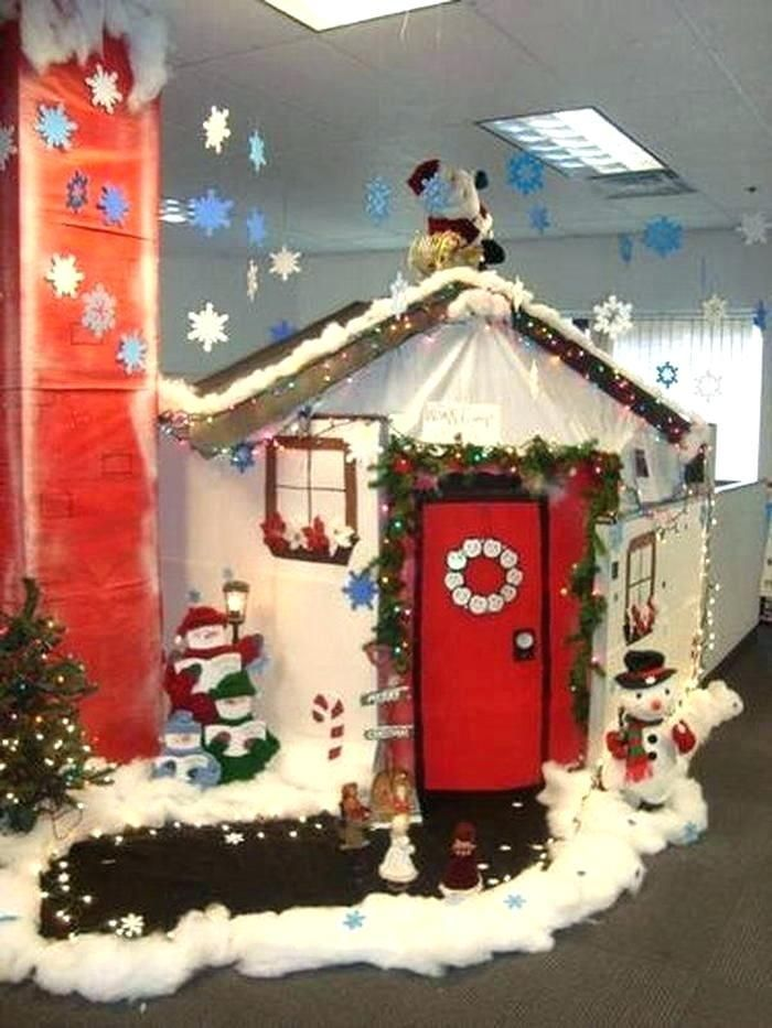 Whoville Office Decorations Office Christmas Office Christmas