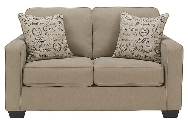 17 Best Images About Love Seat On Pinterest Upholstery Home Collections And Chairs