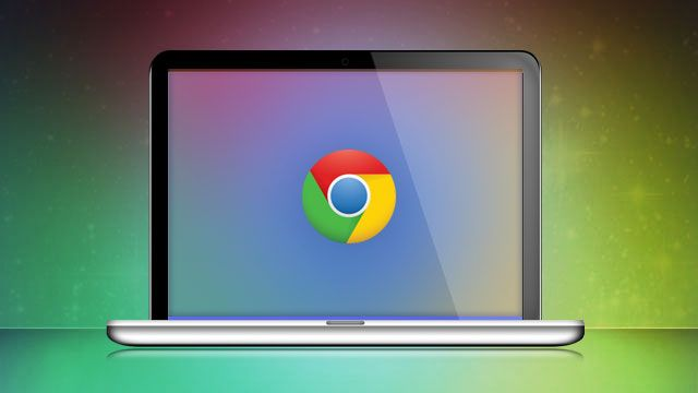 More info on installing Chrome OS.  Very techie stuff.  Still trying to get it working myself.