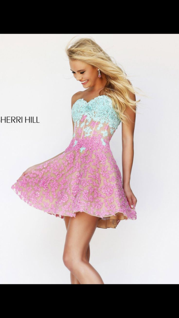 28 mejores imágenes de Lace sheer prom dresses en Pinterest ...