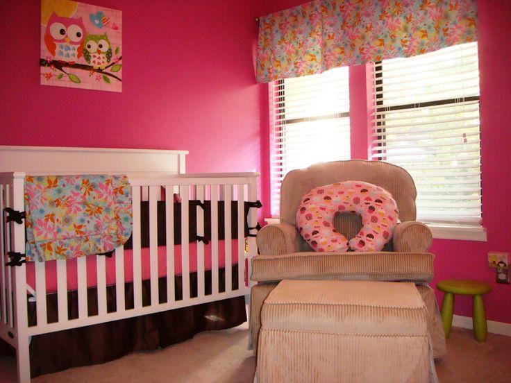 124 best baby nursery images on pinterest babies nursery nursery ideas and baby room