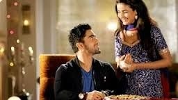 Image result for Twinkle/yuvi