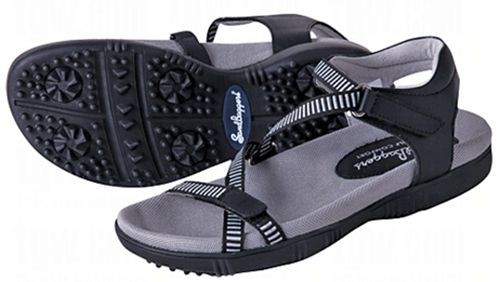 810 Best Ladies Golf Shoes And Sandals Images On Pinterest