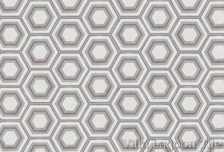 11 best flooring images on pinterest floors bathroom for 9x6 bathroom design