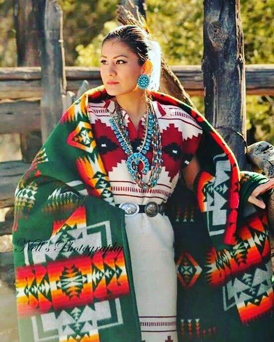 hot-navajo-kannada-actres-fuck-nude-images