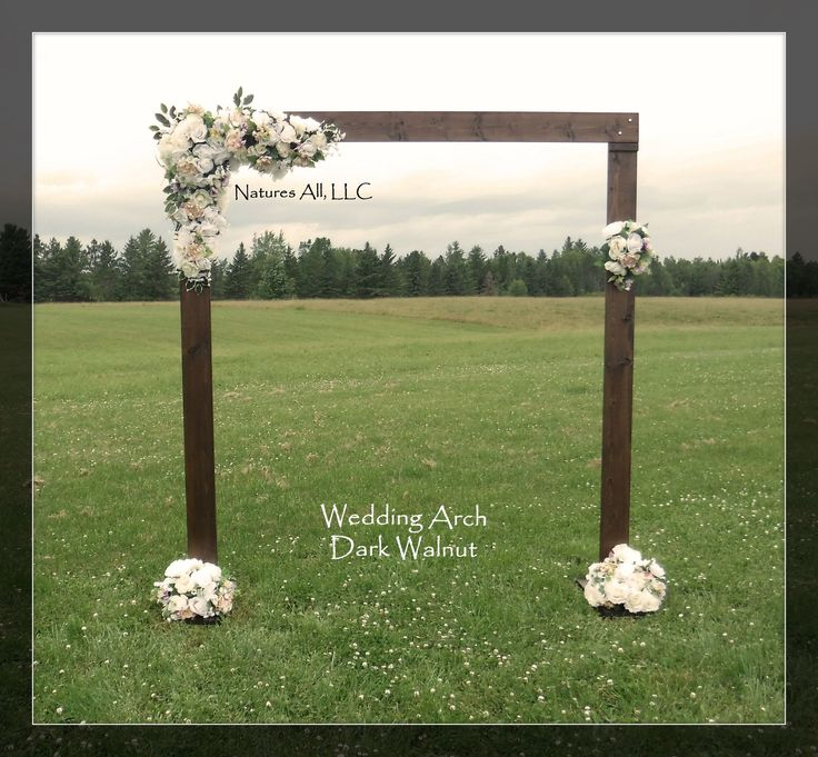 Country Wedding Arches: 17 Best Ideas About Rustic Wedding Arches On Pinterest