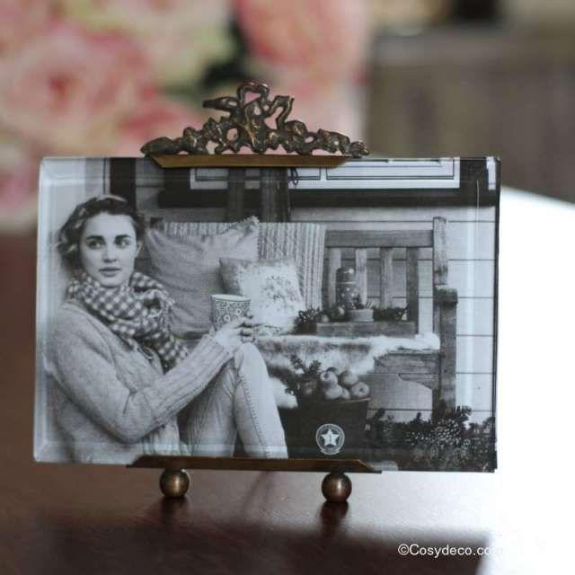 Les 25 meilleures id es de la cat gorie verre biseaut sur for Maisons de famille art et decoration