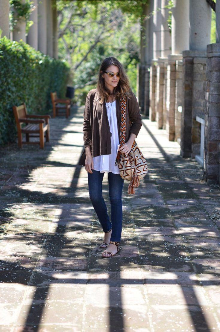 WAYUÚ BAG | My Daily Style en stylelovely.com