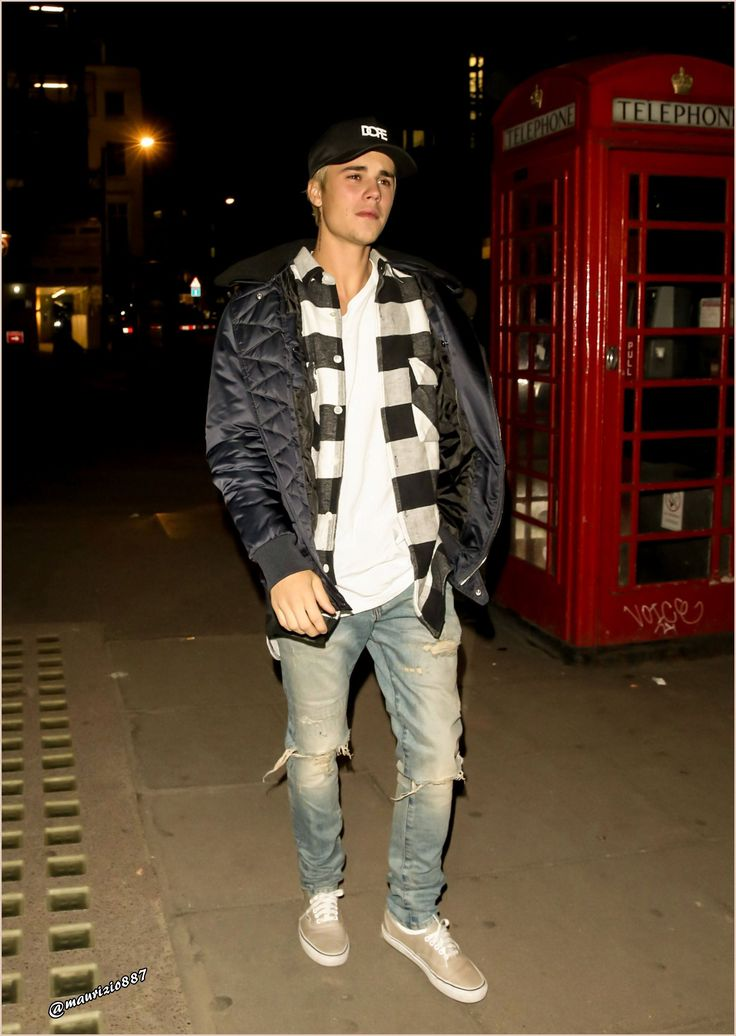 Photo of justin bieber london ,2016 for fans of Justin Bieber. justin bieber london ,2016