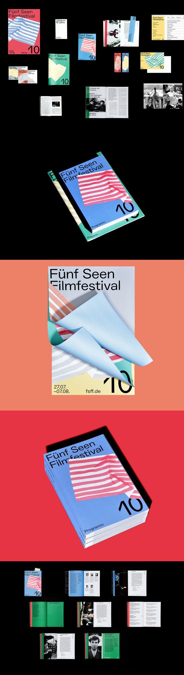 https://www.behance.net/gallery/34848543/Fuenf-Seen-Filmfestival-Cultural-Identity