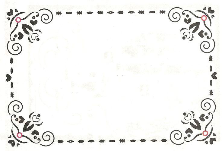 pin hildeskaartenhoek op ayna kaarten maken
