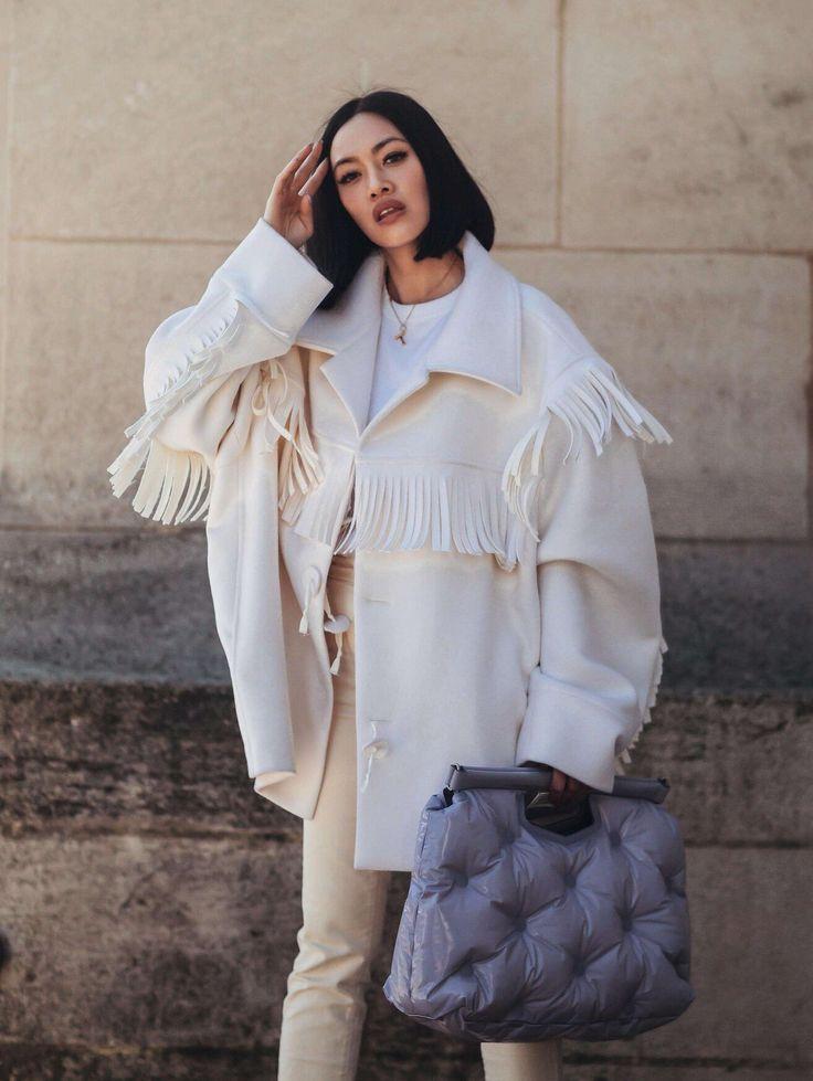 Mode : Tiffany Hsu, la dénicheuse de luxe de Mytheresa
