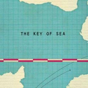The Key of Sea is an album which explores different perspectives on the raging political debate on refugees and asylum seekers. It is a musical collaboration between artists that you know and love, and artists who have brought their incredible music to our country. Featuring The Cat Empire, Tim Rogers, Sarah Blasko, Philadelphia Grand Jury, Blue King Brown, Urthboy, Skipping Girl Vinegar, Oh Mercy and many more, the collaborations are beautiful, fun and occasionally heart-breaking.
