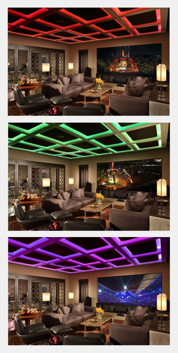 123 Best Home Theatre Space Management Images On Pinterest Movie Rooms Cinema Room And Home