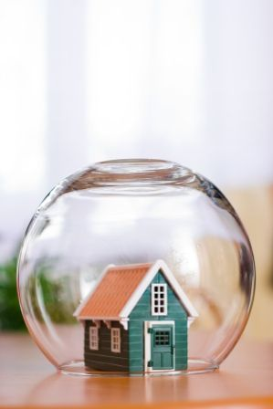 http://www.comparethebigcat.co.uk/insurancequotes/property/cheaphomeinsurancecomparison home insurance