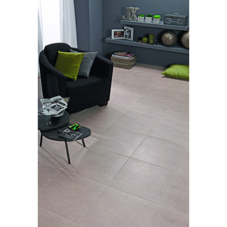 25 best ideas about carrelage gr s c rame on pinterest