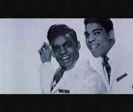The Isley Brothers - Twist And Shout