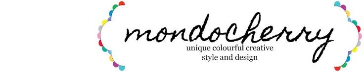 MondoCherry Blog