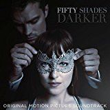 Fifty Shades Darker Various Artists (Artist) | Format: Audio CD   (4)Buy new:   £9.99 38 used & new from £8.72(Visit the Bestsellers in Music list for authoritative information on this product's current rank.) Amazon.co.uk: Bestsellers in Music...
