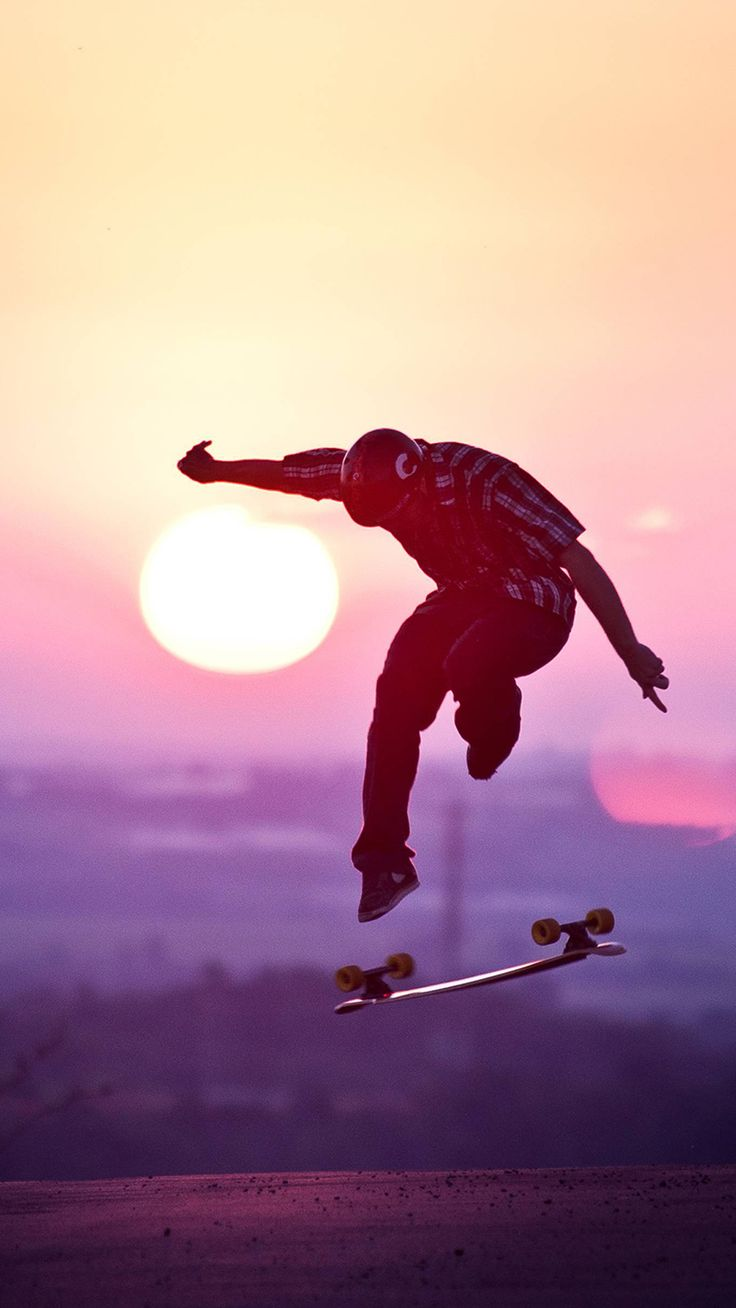 74 best Surfing images on Pinterest