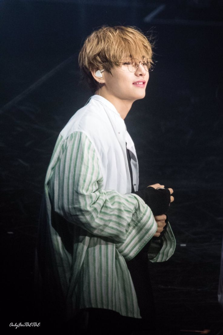 """""""© Only For TAETAE   Do not edit."""""""