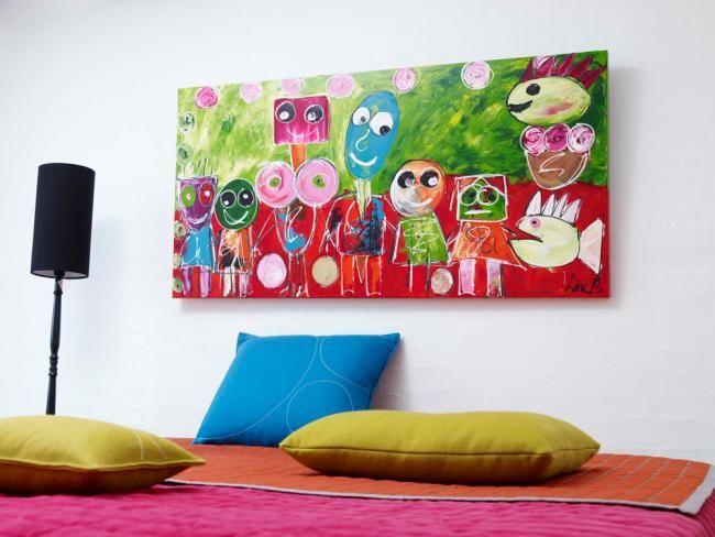 Sortiment • Möbel MAMBO - Ideen zum Wohlfühlen in Bonn, Köln, Köln Arcaden und Trier