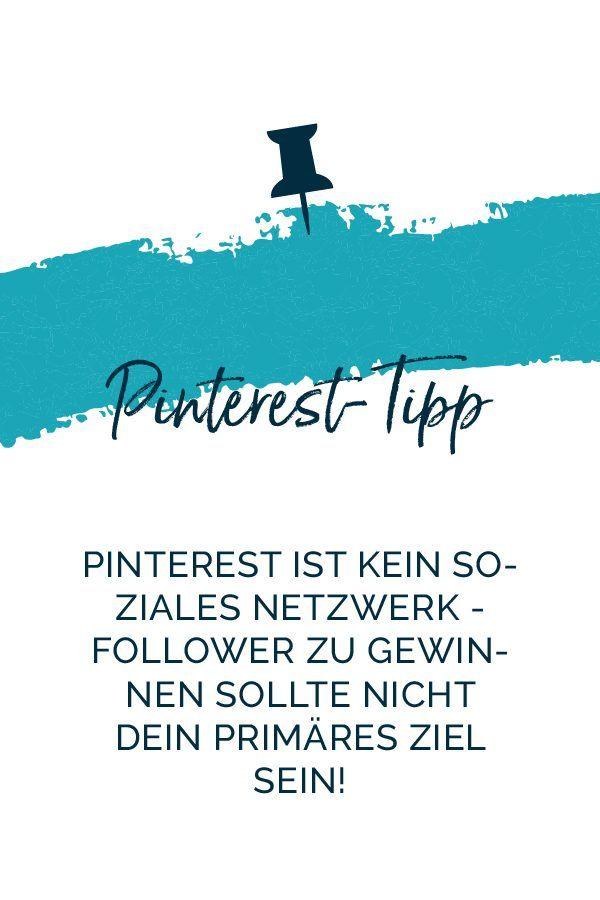 Was ist Pinterest? Die Antwort auf all Deine Traffic ...