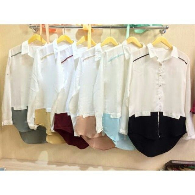 @85rb wollycreape all size