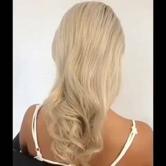 Best Long Hair 2016 | Long Hairstyle 2016 Female | Easy Updo With Bangs 20190616…